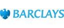 Barclays - Barfimmo